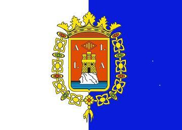 bandera_alicante
